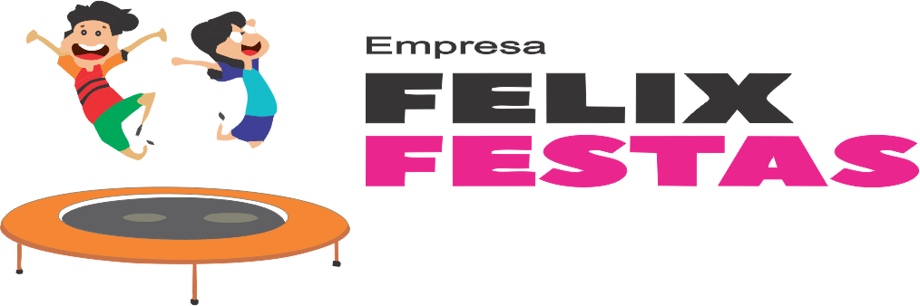 Félix Festas
