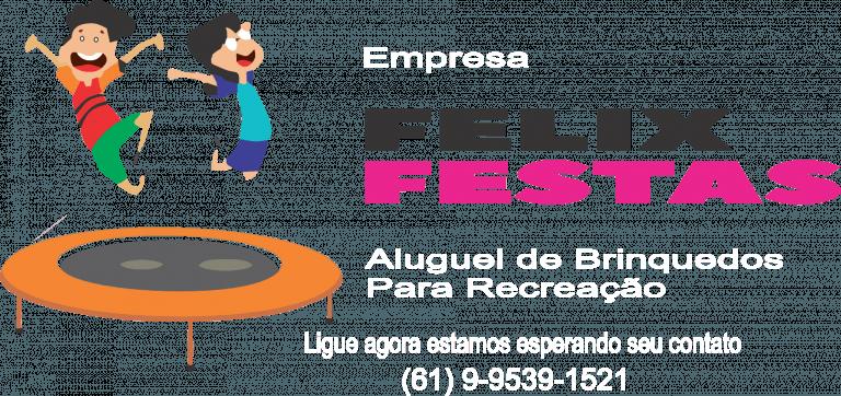felix-festas-99539-1521